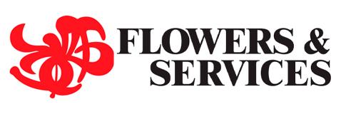 FlowersAndServices®